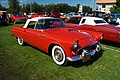 1955 Ford Thunderbird (21571789212).jpg