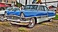 1955 Packard Patrician (14937554672).jpg