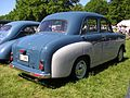 1956StandardVanguardJunior.jpg