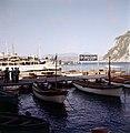 1958 Capri Blue Grotto vessels 01 Maurice Luyten.jpg