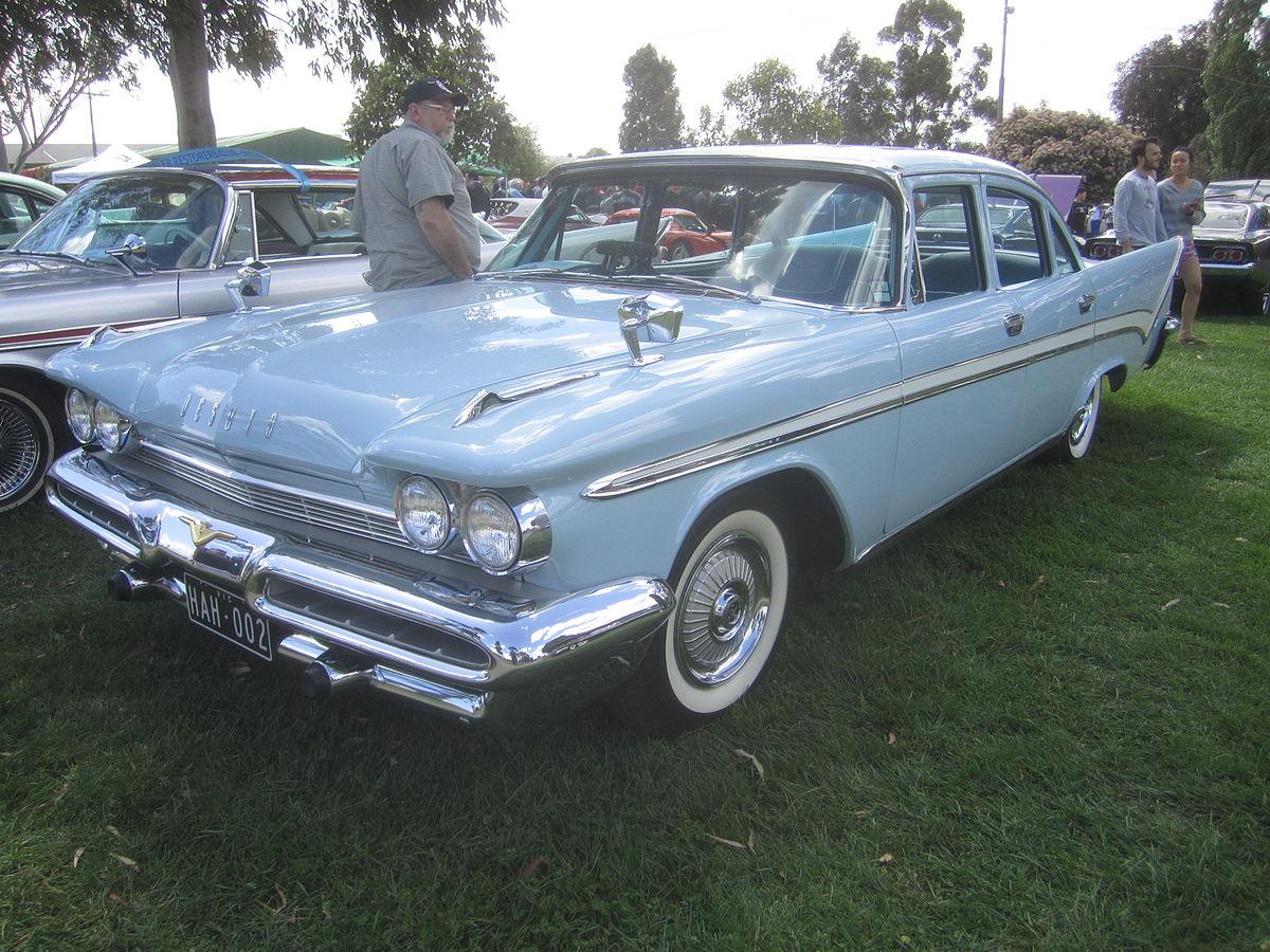 file 1959 desoto firesweep sedan jpg wikimedia commons dodge 218 flathead 1957 1958 1959 1960 ford fairlane