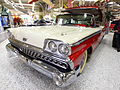 1959 Ford Skyliner pic2.JPG