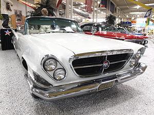 1961 Chrysler 300G pic3.JPG