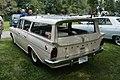 1961 Rambler Classic Super Cross Country (14789655716).jpg
