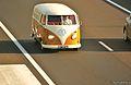 1961 Volkswagen T1 (15331251085).jpg