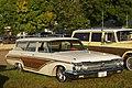 1962 Mercury Colony Park (29697572671).jpg