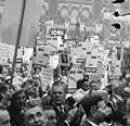 1964 DNC (03).jpg