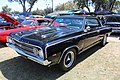 1964 Oldsmobile 442 2 door Hardtop (21407805466).jpg