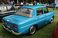 1964 Renault R8 1100 sedan (28353394284).jpg