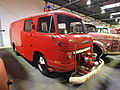 1964 Volvo fire engine, pict3.JPG