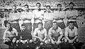 1965–66 Associazione Calcio Massiminiana.jpg
