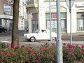 1965 NSU Sport Prinz (9066768434).jpg