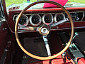 1966 Dodge Charger fastback with 361 V8 2015 Schenandoah AACA meet 3of4.jpg