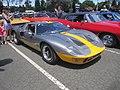1966 Ford GT40 Mk I.jpg