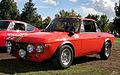 1966 Lancia Fulvia HF - mod - fvl (4637762874).jpg