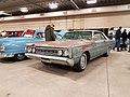 1966 Meteor Montcalm - Flickr - dave 7.jpg