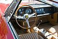 1967 Ferrari 275.jpg