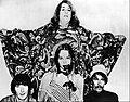 1967 Mamas and Papas.JPG