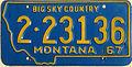 1967 Montana license plate.jpg