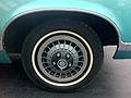 1968 AMC Ambassador DPL station wagon FL-wh.jpg