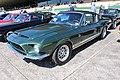 1968 Shelby Mustang GT500KR Fastback (22471538748).jpg