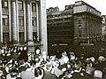 1968 speech c.jpg