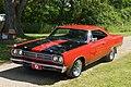 1969 Plymourh Roadrunner (28684164225).jpg