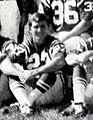 1970 Baltimore Colts team photo postcard (Ray Perkins crop).jpg