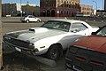 1970 Dodge Challenger (3017095795).jpg