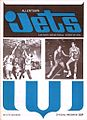 1973 - Allentown Jets Basketball Program Allentown PA.jpg