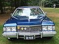 1974 Cadillac Coupe de Ville pic-001.JPG