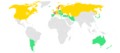1976 Winter Olympics medal map.png