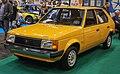 1978 Chrysler Horizon GL.jpg