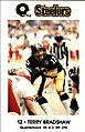 1983 Steelers Police - 04 Terry Bradshaw.jpg