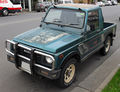1984-1986 Suzuki Sierra utility.jpg
