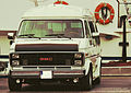 1985+ GMC Vandura 2500 Amcraft (7236080396).jpg