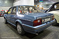 1985 Austin Montego Mayfair (6523288089).jpg