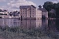 1988 Malicorne-sur-Sarthe moulin.jpg