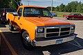 1991 Dodge Ram 250 Pick-Up (28867947965).jpg