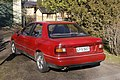 1991 Hyundai Elantra GLS 16V (Forssa, Finland).jpg