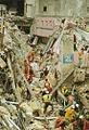 1995년 6월 29일 삼풍백화점 붕괴 사고 5.jpg