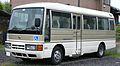 1995-1999 Nissan Civilian.jpg