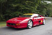 Ferrari F355 Wikipedia