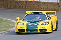 1995 McLaren-BMW F1 GTR - Flickr - exfordy.jpg