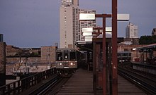 19960816 07 CTA North Side L @ Sheridan.jpg