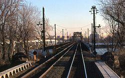 19990205 11 CSX crossing Potomac River (6615840289).jpg