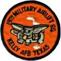 19th Military Airlift Squadron - MAC - Emblem.png
