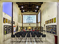 1 Biblioteca Romualdo Sassi Fabriano.jpg