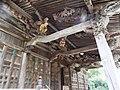 1 Chome Hiyoshichō, Sakata-shi, Yamagata-ken 998-0037, Japan - panoramio.jpg