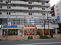 1 Chome Kotobukichō, Atsugi-shi, Kanagawa-ken 243-0003, Japan - panoramio (60).jpg